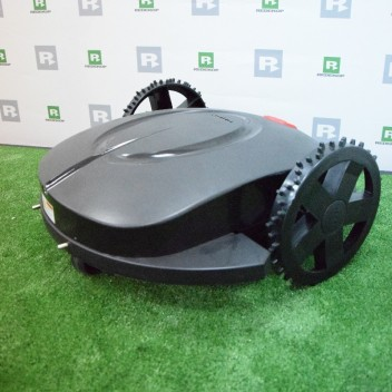 """Газонокосилка """"Robot Mower SPM08-320"""""""