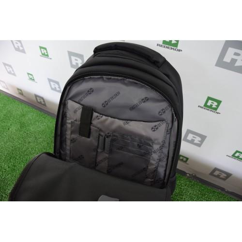 Рюкзаки со встроенныем солнечными батареями новогодний подарок в игрушке рюкзаке