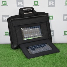 Сумка Business с солнечной батареей