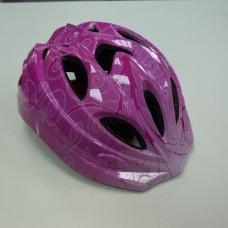 Шлемы детские