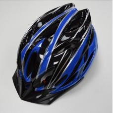 Шлемы взрослые